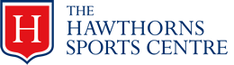 The Hawthorns Sports Centre